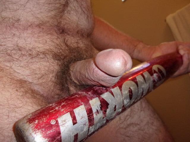 Hitting Balls Hammer Porn Pics