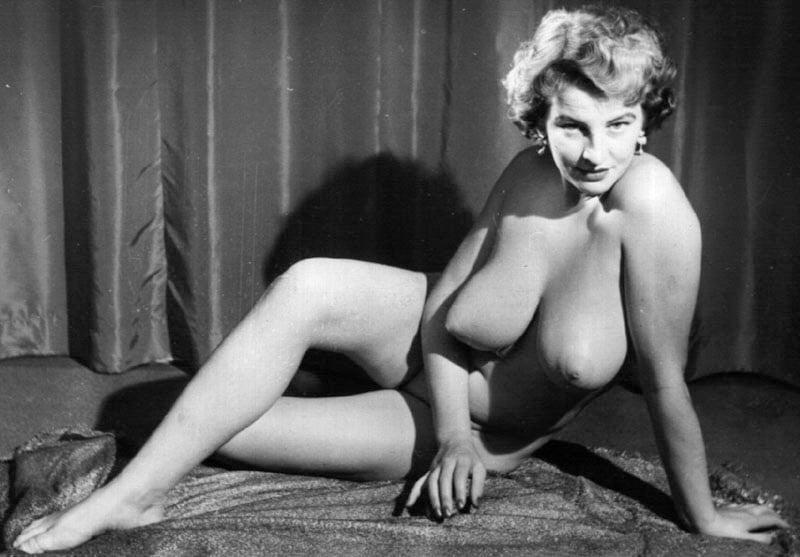Antique Erotica, Vintage Erotic Prints