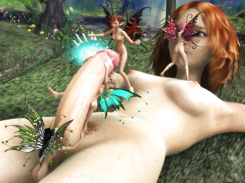 porno-porno-lesnaya-feya-konchila-kuni